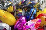 What Are Mylar Balloons?