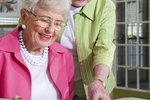 How to Find Good Arts and Crafts Ideas for Seniors