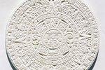 How to Make an Aztec Calendar for Kids