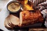 What Does Horseradish Taste Like?