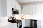 How to Clean Formica Kitchen Cabinets