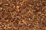 Will Cedar Mulch Repel Termites?