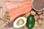 Healthy Fats: Why You Need to Eat It Every Day