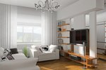 How to Coordinate Curtains With Your Wall Color