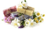 How to Make an Organic Soap
