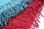 How To Wash A Cashmere Scarf