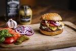 Perfect Side Dishes to Accompany Hamburgers