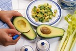 How to Crush an Avocado