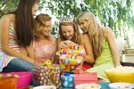Memorable Things to Do on Your 16th Birthday