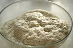How to Store Active Dry Yeast