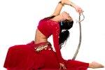 "How to Make an ""Arabian Nights"" Costume"