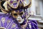 How to Throw a Masquerade Party