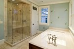 Pros and Cons of Travertine Tile