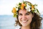 Ideas for a Bridal Shower With a Hawaiian Theme