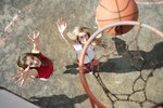 Senior Night Girls Basketball Gift Ideas