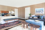 How to Create a Bohemian Bedroom