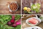 Best Alkaline Balancing Foods to Eat