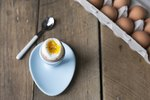 The Only Soft-Boiled Egg Recipe You Need