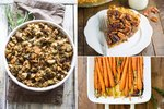 Start Planning the Perfect Thanksgiving Dinner With These 23 Recipes