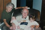How to Be a Grandparent: 8 Ideas to Know