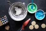 The Only Royal Icing Recipe You Need