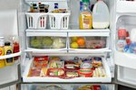 Plan and Save: 7 Smart Refrigerator Organizing Tips