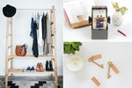Everything You Need to Organize Your Life