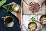 These 13 Functional Foods May Help You Feel Better (Why You Should Be Eating Them)