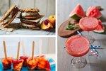 9 Boozy Frozen Treats for Adults
