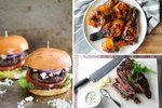 How to Become a Grill Master This Summer
