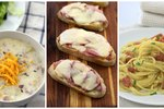 3 Easy Family Dinners Using Leftover Ham for Under $15 Each