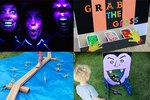 5 Fun Haunted House Ideas to Create for Kids
