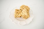 How to Make Soft and Chewy Rice Krispie Treats
