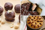 11 No-Bake Desserts and Sweets