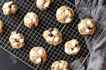 How to Make S'mores Cookies
