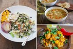 23 Easy to Make Healthy Meals