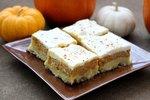 Easy to Make Pumpkin Crisp Recipe