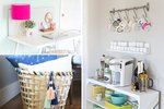 8 Budget-Friendly Ikea Hacks Your Home Needs Right Now