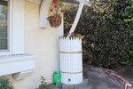 How to Construct Rain Barrels