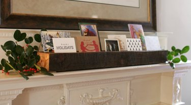 DIY_Wood_Holiday_Card_Stand_eHow