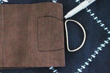 winter-scarf-camera-strap-mark-leather