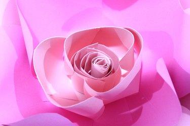 inner petals