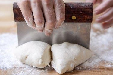 Easy Homemade Khachapuri Recipe