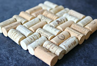 5 clever ways to reuse wine corks