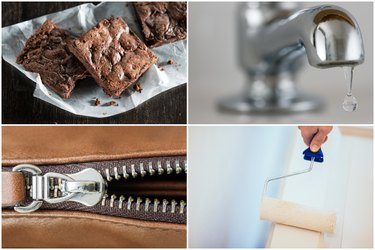 10 Ways to Use Wax Paper Around the House