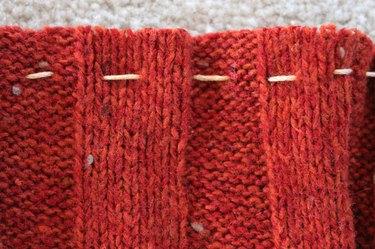 sweater-pumpkins-hand-stitch