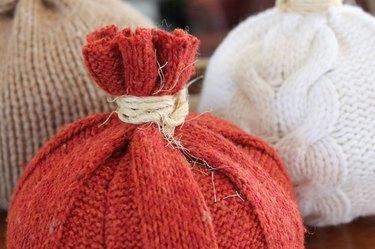 sweater-pumpkins-after