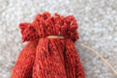 sweater-pumpkins-wrap-thread