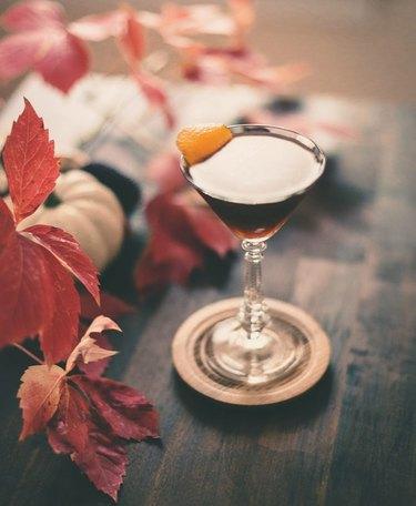 autumn_rye_eHow_torontoS