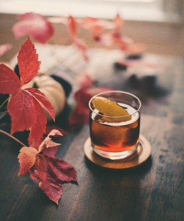 autumn_rye_eHow_pledgeS